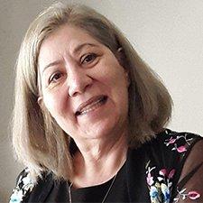 Diana Almanza