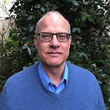Paul Boneberg